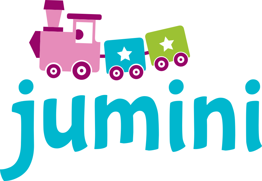 Jumini Wooden Toys UK
