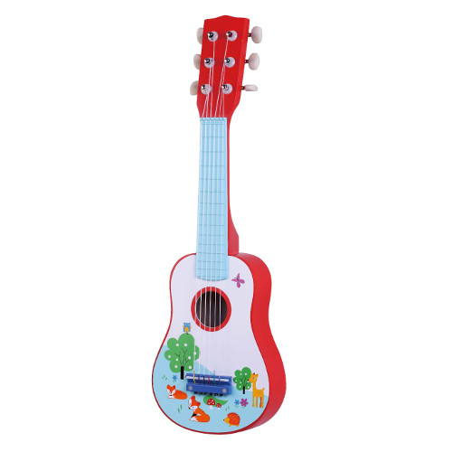 Jumini Childrens Musical Instruments Band In Box