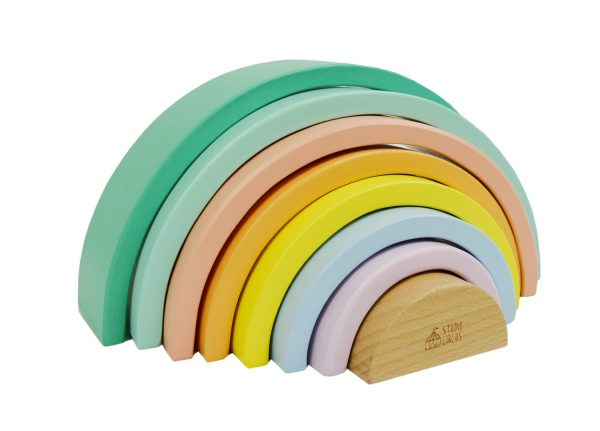 30404-Rainbow