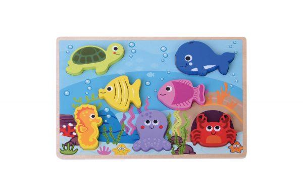 AB3708-Chunky-Sea-Puzzle