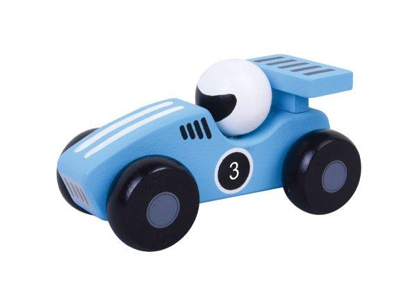 AB5391-blue