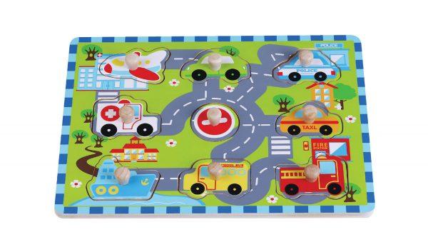 AB6419-Traffic-Peg-Puzzle