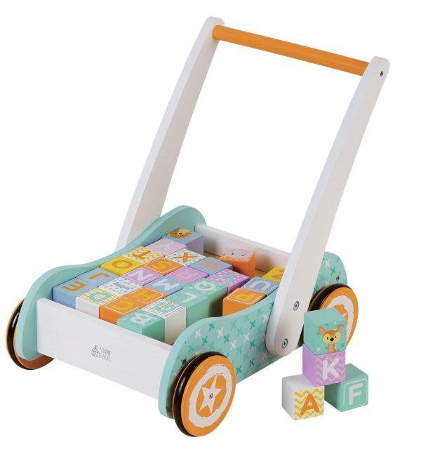 Baby-Walker-30318-1