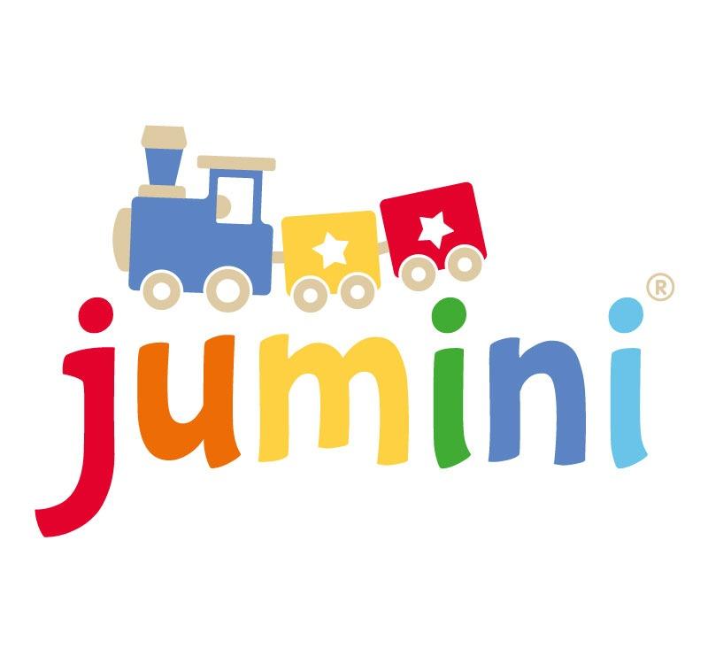 Jumini Wooden Toys UK